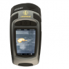 Leupold LTO-Quest Thermal #173096