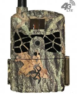 Browning Defender Wireless Cellular Trail Camera #BTC-DWC-ATT