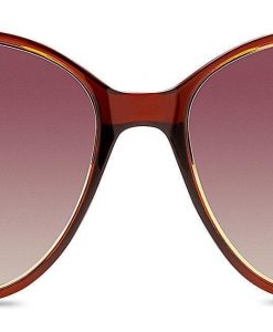 Abaco Ella Crystal Brown/Brown Gradient 2