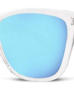 Abaco Kai Crystal Clear Caribbean Blue