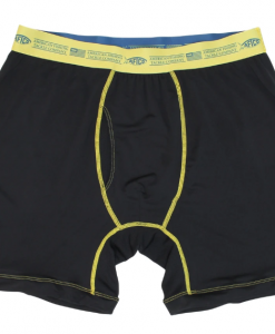 Aftco Men's Tackle Boxers
