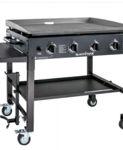 Blackstone 36'' Griddle Cooking Station #1554
