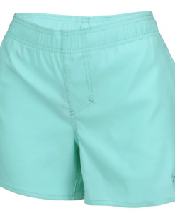 Aftco Women's Sirena Hybrid Tech Shorts #W201-MNT