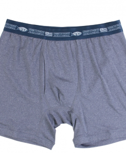 Aftco Men's Tackle Boxers #MU6-NVYH