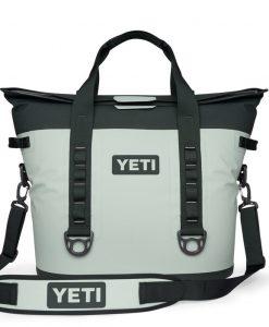 Yeti Hopper M30 Soft Cooler #18025190000