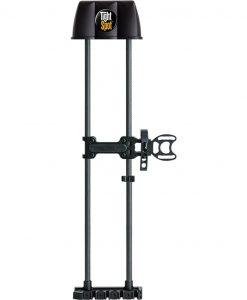 TightSpot 5 Arrow Quiver RH #TSQ5BLK-R