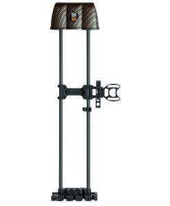 TightSpot 7 Arrow Quiver RH #TSQ7CAR-R