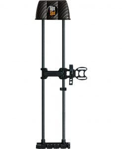 TightSpot 5 Arrow Quiver RH #TSQ5CAR-R