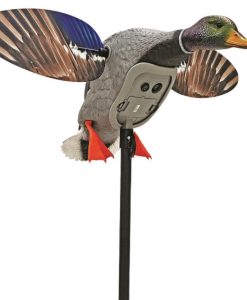 MoJo Outdoors Elite Series - King Mallard #HW2460