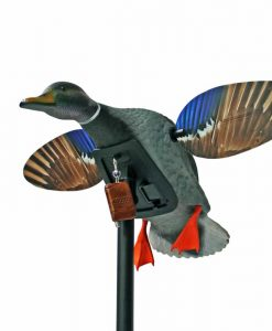 MoJo Outdoors Elite Series - Mini Mallard Drake w/ Remote #HW2487