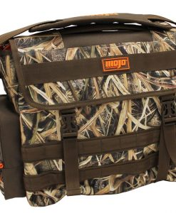 MoJo Outdoors Guide Bag #HW2478