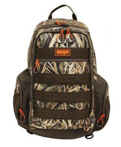 MoJo Outdoors Single Decoy Bag #HW2482