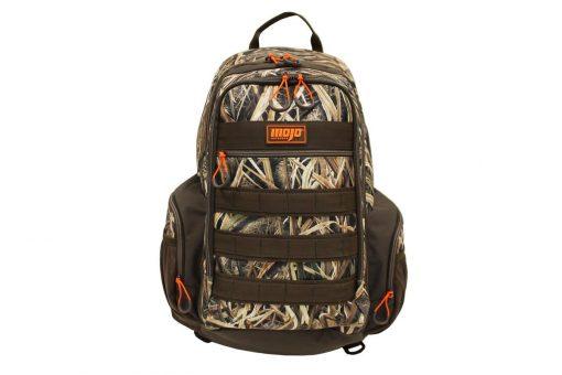 MoJo Outdoors Single Decoy Bag #HW2482