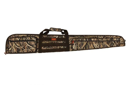 MoJo Outdoors Single Gun Case #HW2481