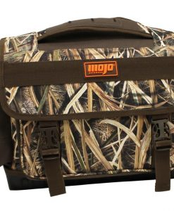 MoJo Outdoors Timber/Blind Bag #HW2477