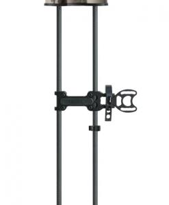 TightSpot 5 Arrow Quiver RH #TSQ5UARRF-R