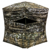 Primos Double Bull Surroundview 360 Ground Blind