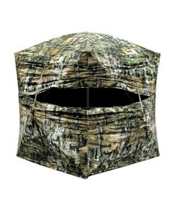 Primos Double Bull Deluxe Go Ground Blind