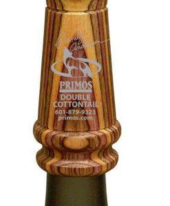 Primos Double Cottontail