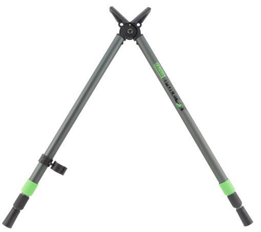 Primos Pole Cat Short Bipod Shooting Stick