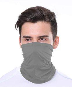 Briarwood Lane Wrap-Around Face Covering Neck Gaiter #B030