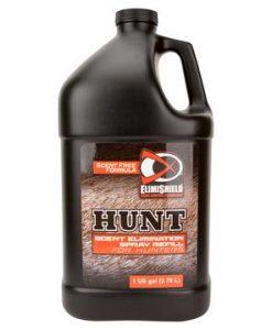 ElimiShield HUNT 1-Gallon Spray Refill