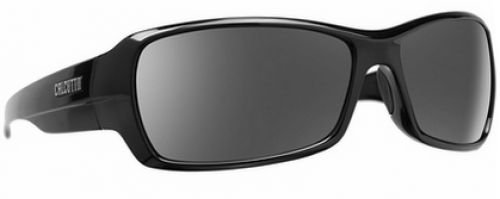 Staniel Discover Series - Shiny Black/Gray