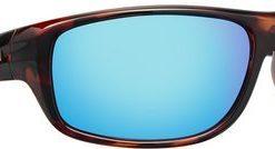 Marsh Discover Series - Shiny Tortoise/Blue Mirror