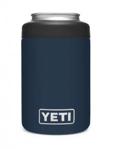 Yeti Rambler 12 Oz. Colster Can Insulator #21070090061