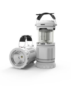 Nebo-Z Bug Lantern+Light