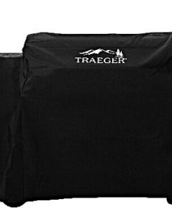 Traeger Cover Grill Full-Length Pro 780