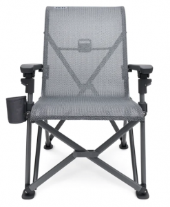 Yeti Trailhead Camp Chair #26010000043