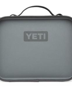 Yeti Daytrip Lunch Box Charcoal #18060131011
