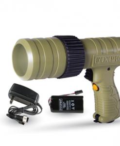 FoxPro Fire Fly Scan Light #FP11639612