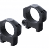 Leupold Mark 4 34mm Super High Rings #59310