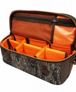 MoJo Outdoors Multi-Purpose Bag #HW2504