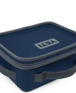 Yeti Daytrip Lunch Box #18060131008