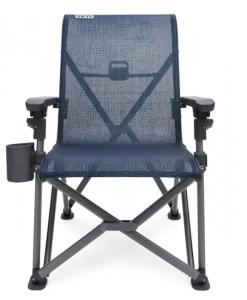 Yeti Trailhead Camp Chair #26010000042