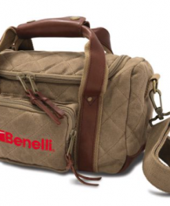 Benelli Lodge Range Bag #94080