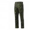 Nomad Men's Stretch-Lite Pant #N2000058