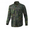 Nomad Men's Stretch-Lite Shirt LS #N1500030