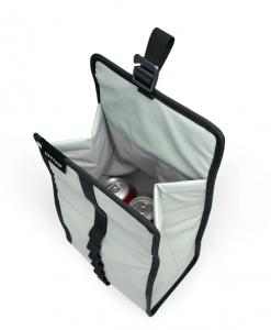 Yeti Daytrip Lunch Bag #18060130035