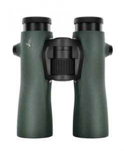 Swarovski NL Pure Binoculars 10X42 #36010