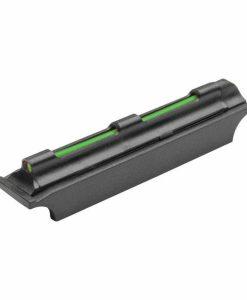"""TruGlo Magnum GLO•DOT Xtreme 3/8"""" #TG911XB"""