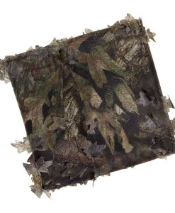 Allen Vanish 3D Leafy Omnitex #25327