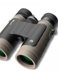 Burris Droptine Binocular 8x42 #300290