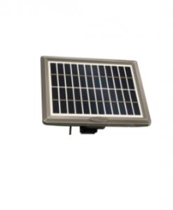 Cuddeback Solar Power Bank #PW-3600