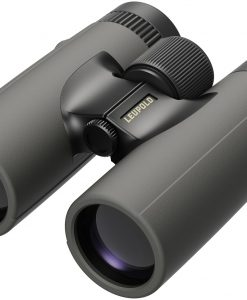 Leupold Timberline 10X42 Binocular #179844