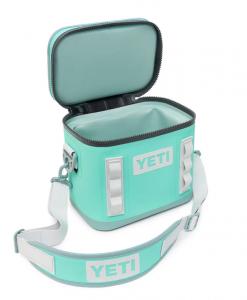 Yeti Hopper Flip 8 Soft Cooler #18010130014