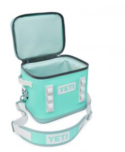 Yeti Hopper Flip 12 Soft Cooler #18010130016